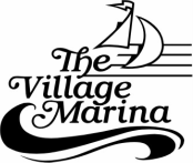 Village Marina of Watkins Glen, New York - Restaurant, Bar & Grill, Burgers, Fish fry, Marina
